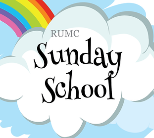 sundayschool2020-81.png