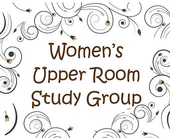 womens upper room study-14.png