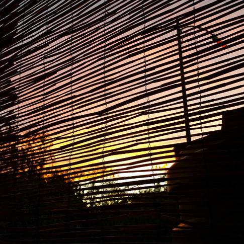 Glow Strips