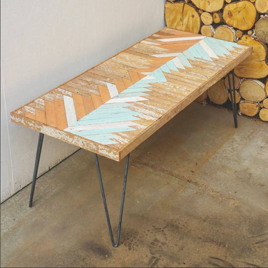 Lath Table