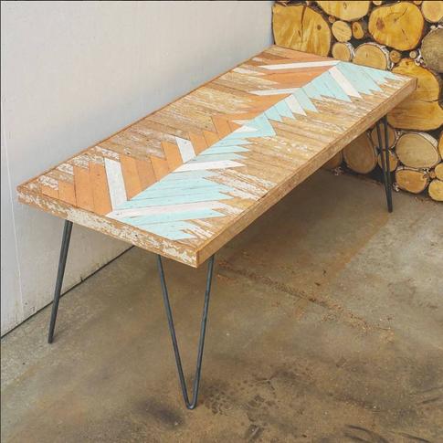 Lath Table