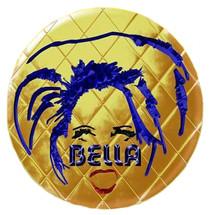Bella Bluebell