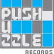 Push Puzzle Records