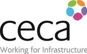 Civil Engineering Contractors Association-NE