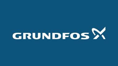 Grundfos UK