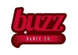 Buzz Dance Company