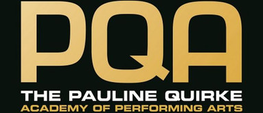 Pauline Quirke Academy - Newcastle