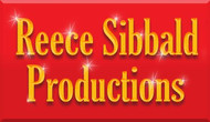 Reece Sibbald Productions