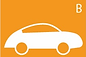 Auto Kategorie B Autofahrschule Signer in Wuppenau