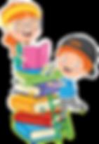 children-education_29937-3077 (2).png