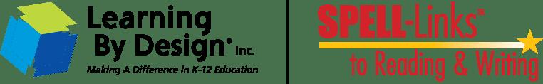 Spell-links-logo