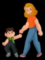 Kids-Illustration-2.png