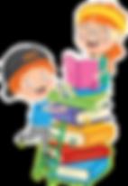 children-education_29937-3077.png