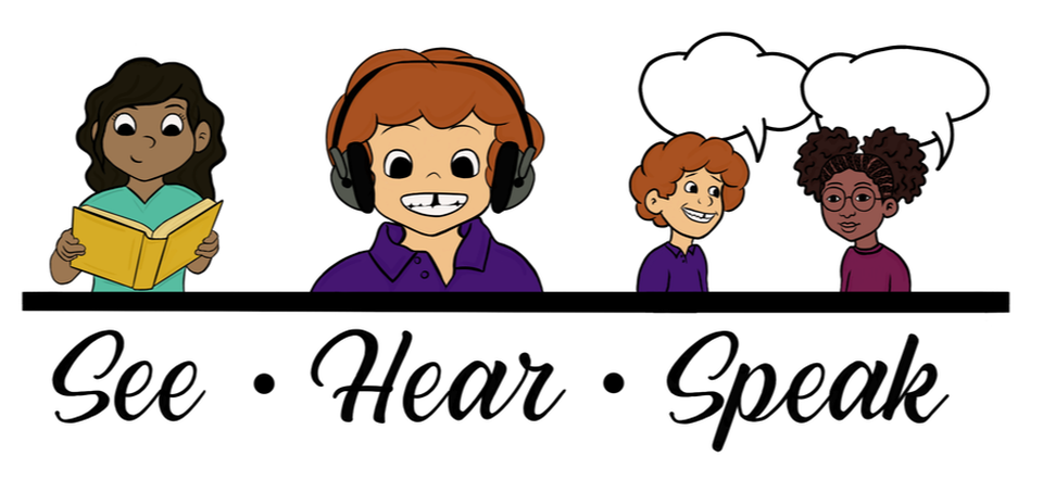 podcast1-with-color_2.png?1544728109