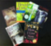 Book image website.jpg