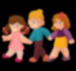 Kids-Illustration.png