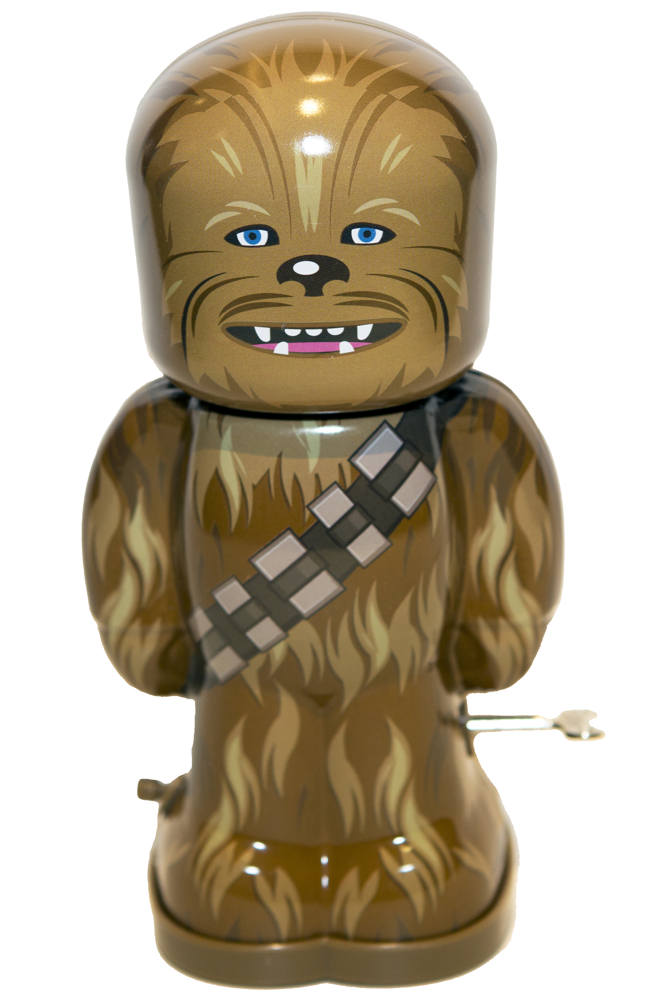 CHEWBACCA WIND-UP