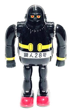 TR-81