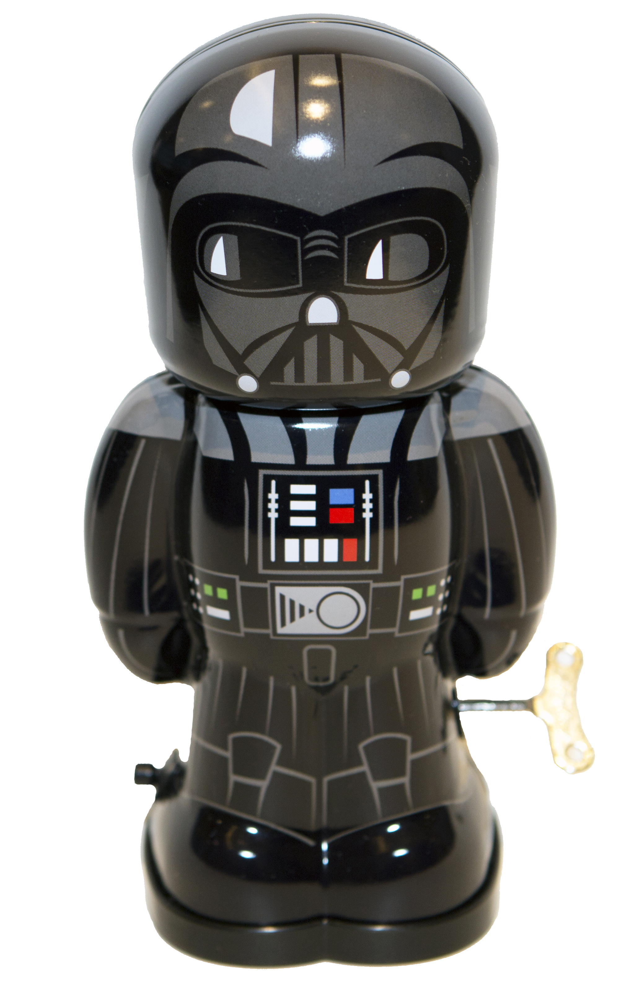 DARTH VADER WIND-UP