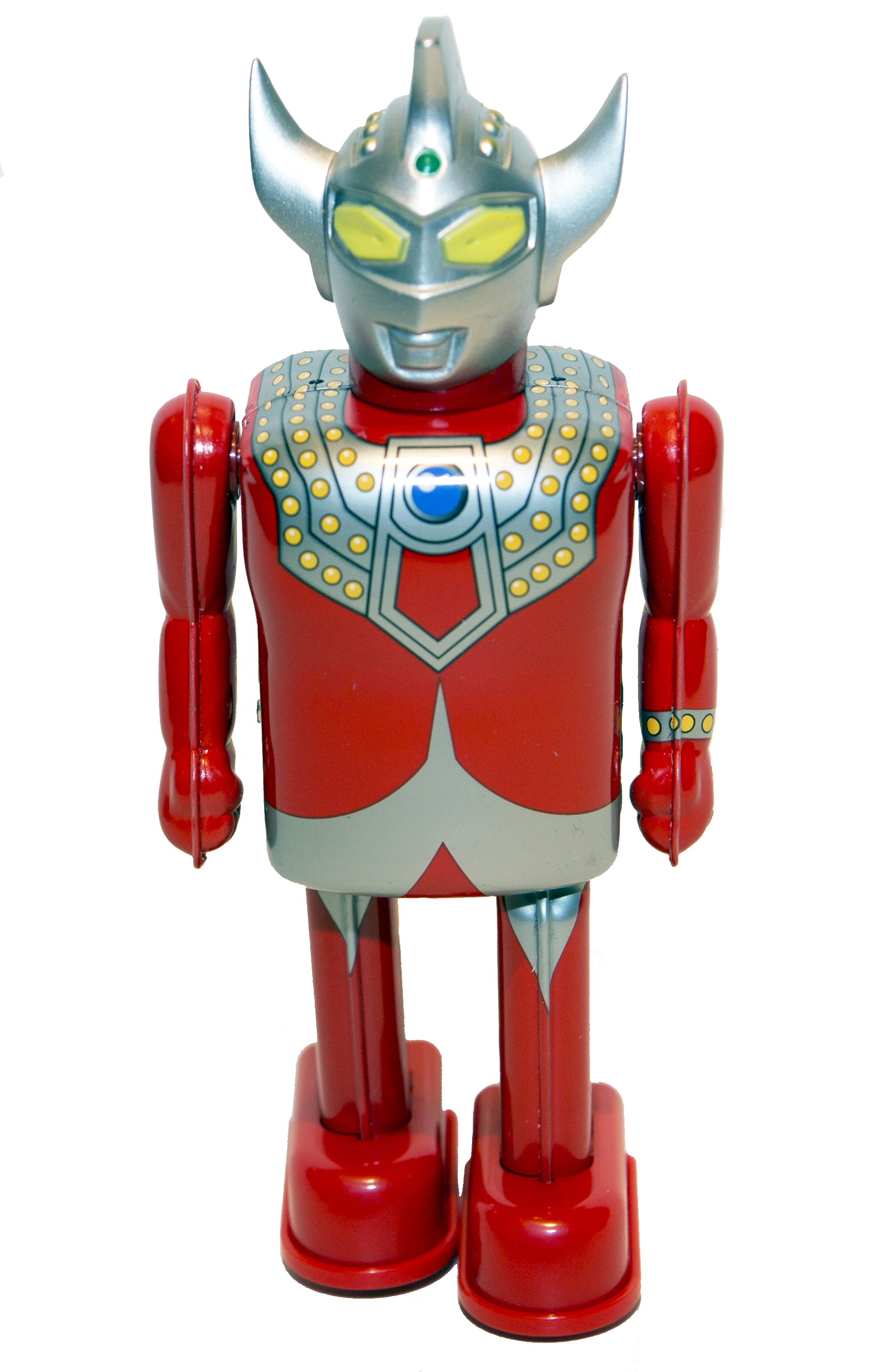 ULTRAMAN TARO WIND-UP