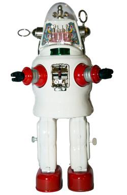 TR-254