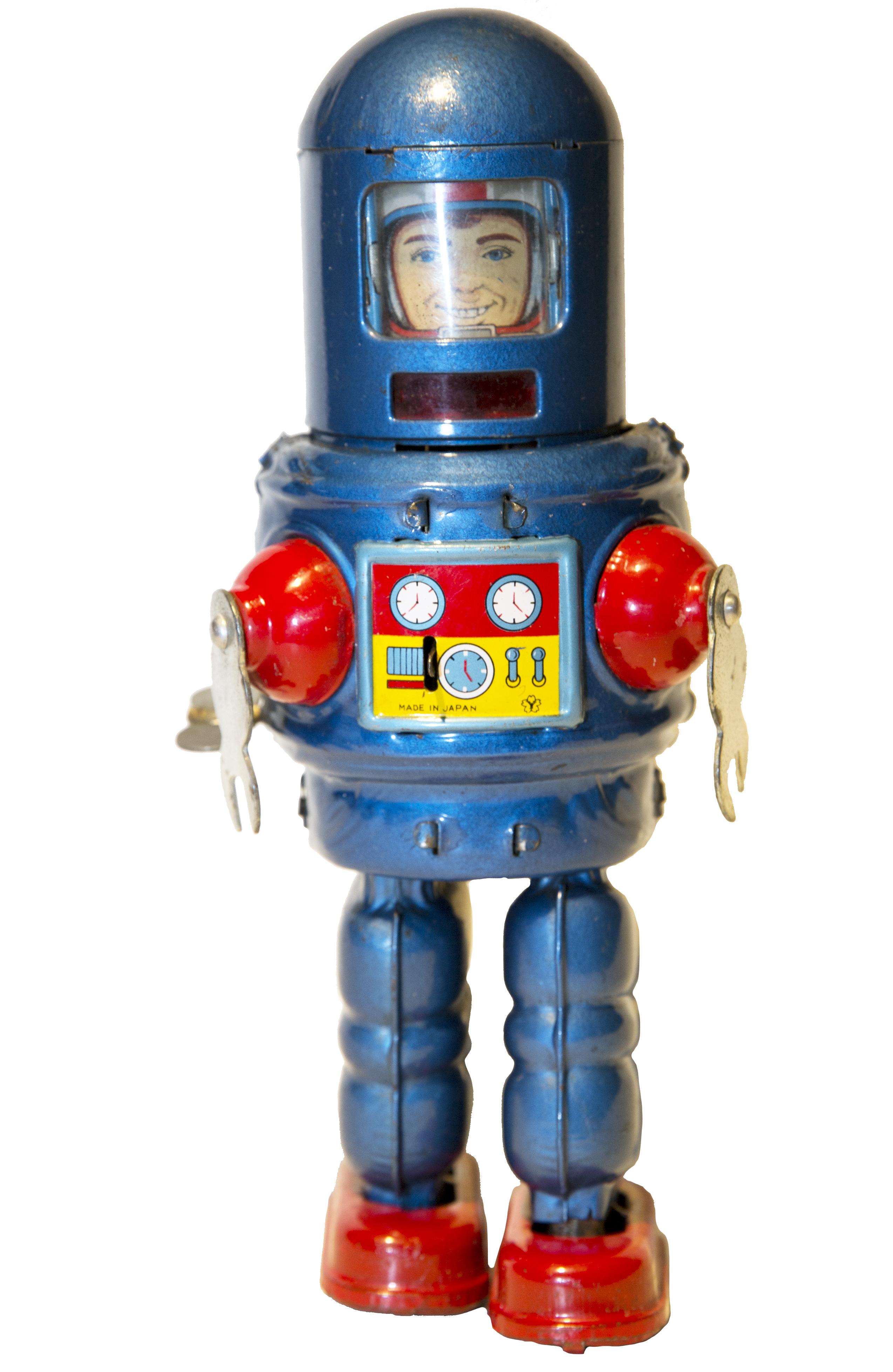 TR-313
