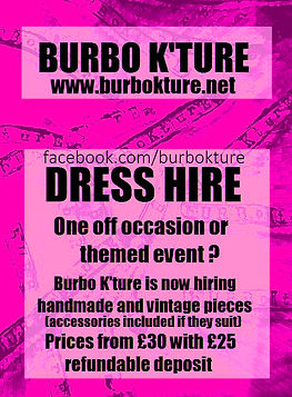 flyers thing header dress hireB.jpg