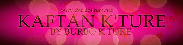new etsy kk banners_edited.jpg