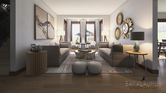 Spec Home 01.2020