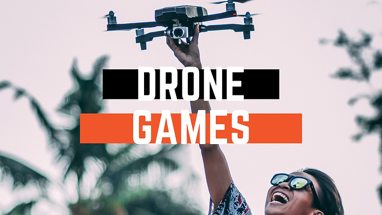 Drone Games.png