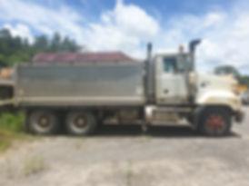 Asbestos Removal Demolition Equipment Hire Cairns