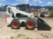 Earthworks Equipment Hire Cairns