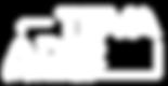 Teva_Adir_Logo white.png