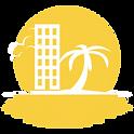 Beachfront Luxury (5).png