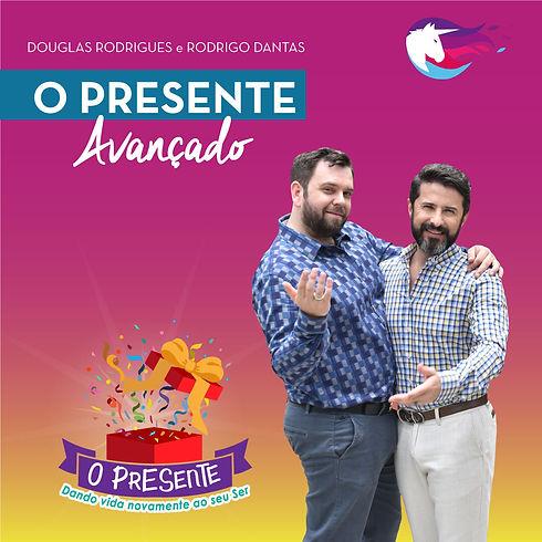 o_presente_avancado_EspaçoCorpoVital.jpg