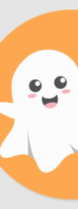 cute_ghost_that_goes_boo_happy_halloween