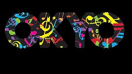 OKYO logo all black tags (1)_Proxy.png