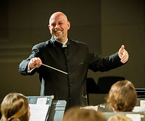 2014-Mailman-conducting-OYW-high-res-2.j