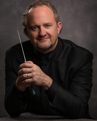 Jeffrey Grogan