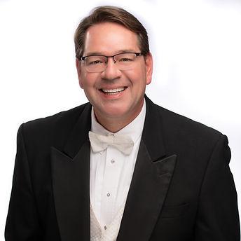 Mark Osborn