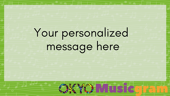 Musicgram.png