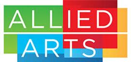 Allied Arts OKC