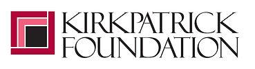 Kirkpatrick Foundation