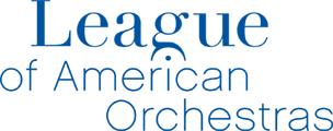 Leage of American Orchestras