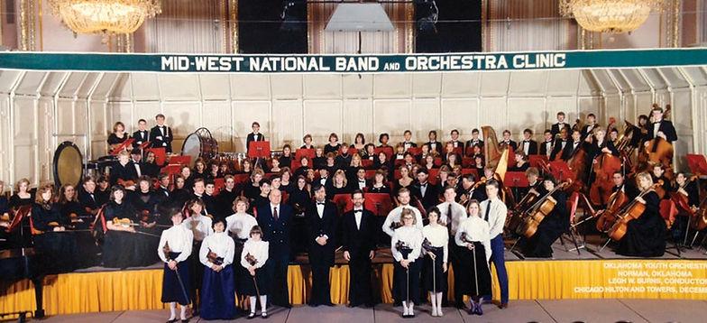 OYO 1985 Midwest with Legh Burns.jpg