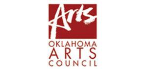 Oklahoma Arts Council.jpg