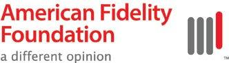 American Fidelity Foundation