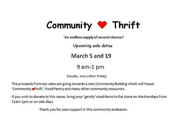 Community Thrift Snip.JPG