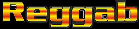 Reggab-GmbH.png