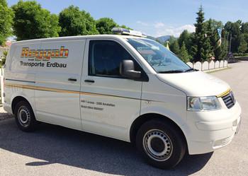 IMG_3105-servicewagen.jpg